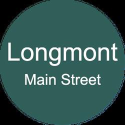 Good Day Pharmacy Longmont, Colorado