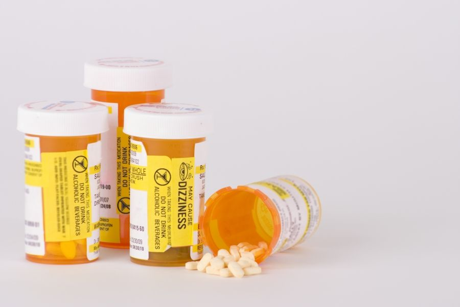 Things Every Coloradan Should Know About Prescription Drug Abuse