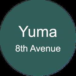 Good Day Pharmacy - Yuma, Colorado.png