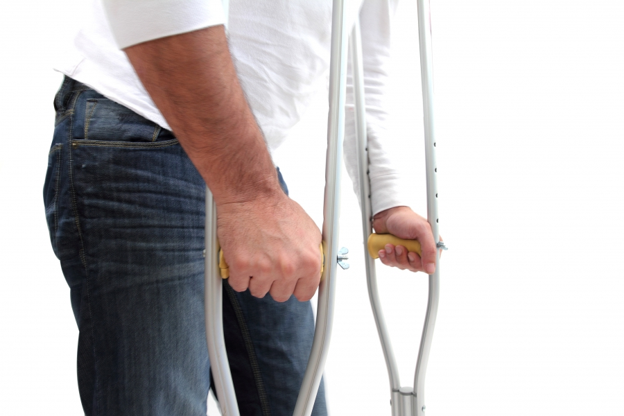 Types Of Medical Equipment We Can Supply To Colorado Seniors