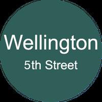Wellington copy.png