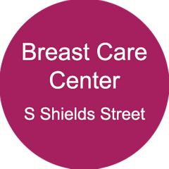 Good Day Pharmacy Breast Care Center