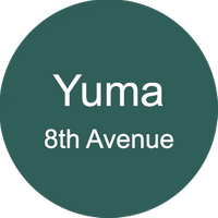 Good Day Pharmacy Yuma, Colorado
