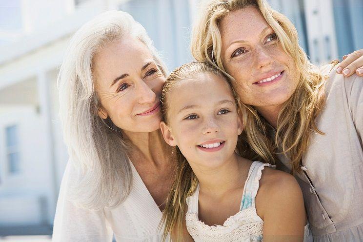 3-women-smiling.jpg
