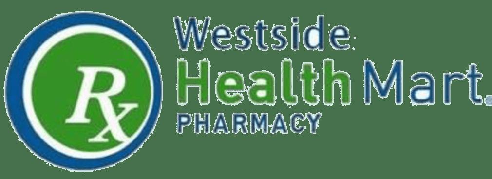 Westside Healthmart Pharmacy