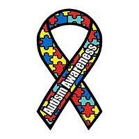 Dr. Gonino Autism Education Summit