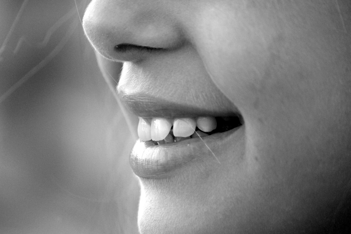 black-and-white-close-up-face-65665.jpg