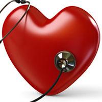 Heart disease holistic healing