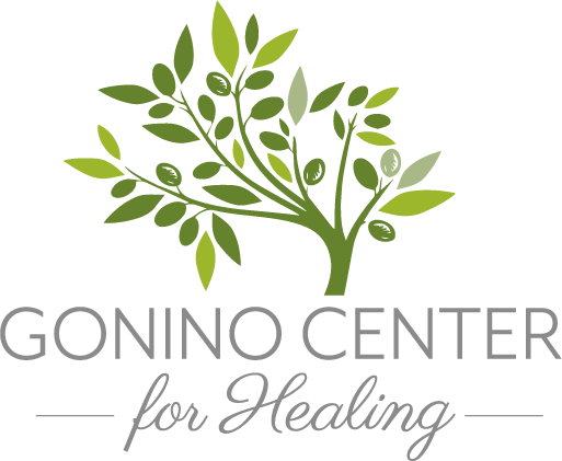 Dr  John Gonino - Holistic Doctor Dallas