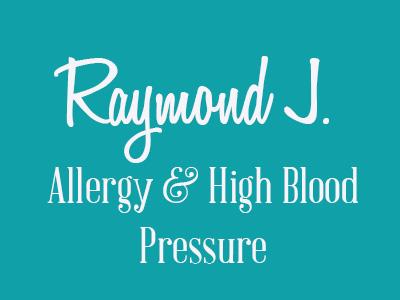 raymond j.jpg
