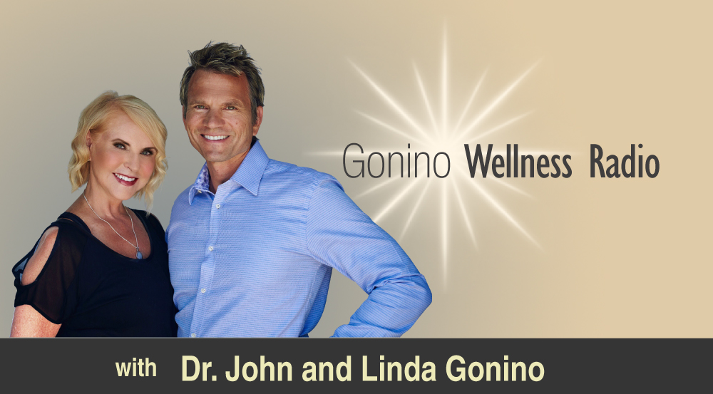GONINO banner-5.jpg