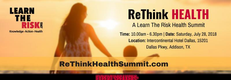 health summit.png