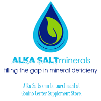 alka salt advertising.png