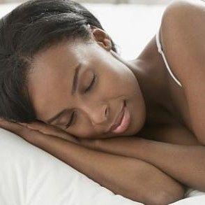 woman-sleeping.jpg