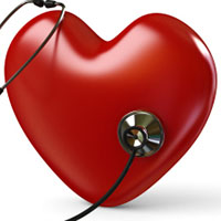 Heart disease holistic treatment