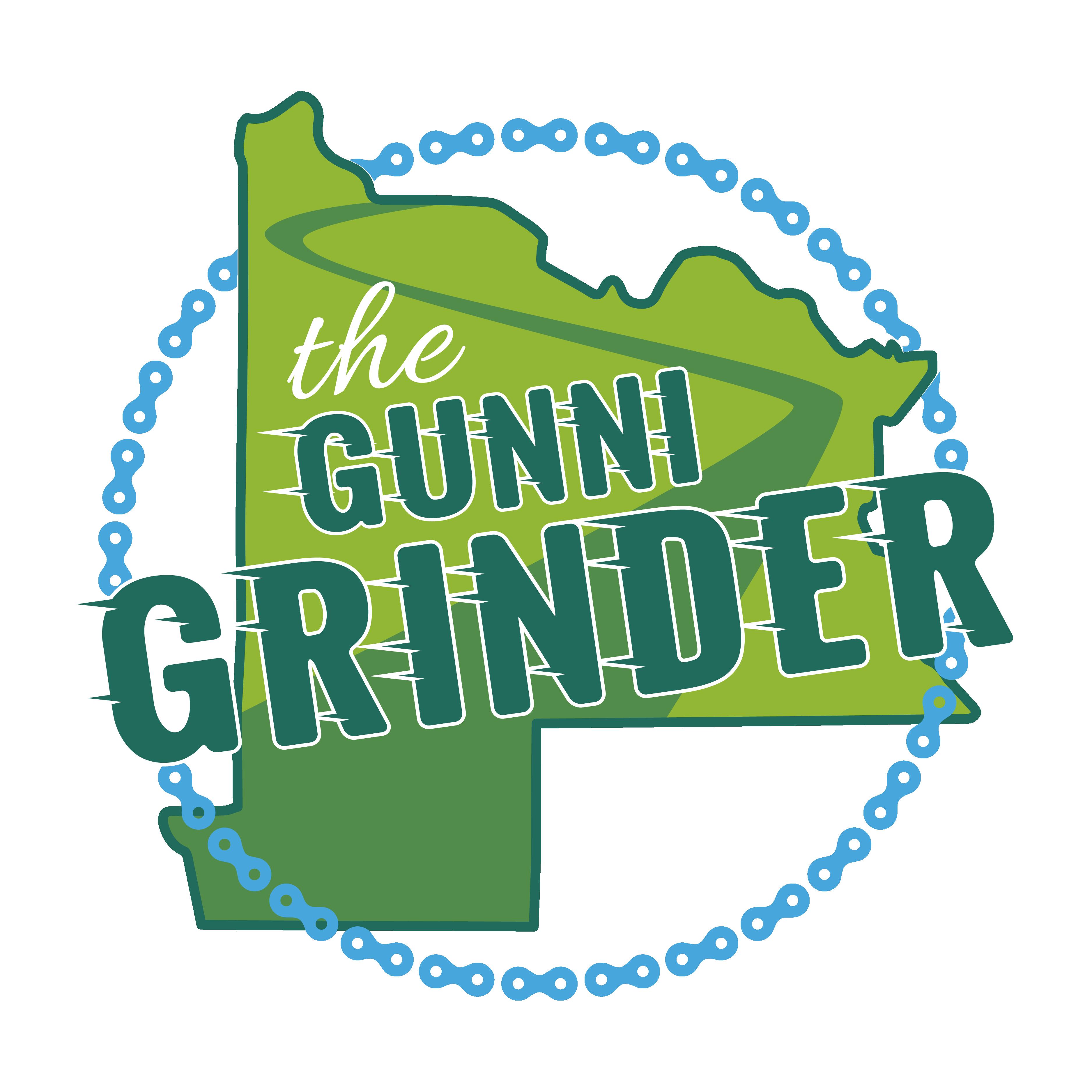 The Gunni Grinder