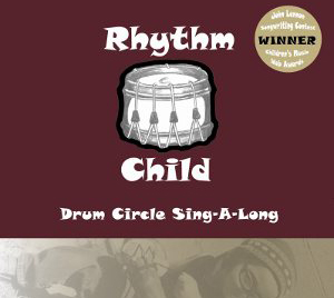 rhythm-child-network-drum-circle.jpg