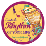 Create the Rhythm Graphic-page-001.jpg