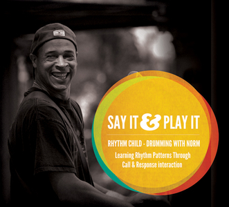 Say & Play CD Cover.jpg
