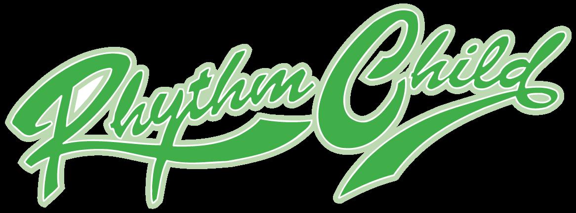 rhythm_logo_noblue.png