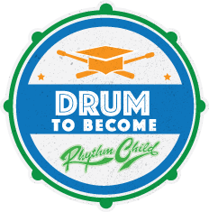 Drum to Become Logo.png