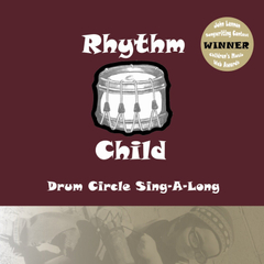 Drum Circle CD cover.JPG