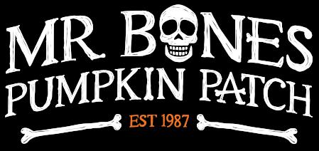 mr bones logo.png