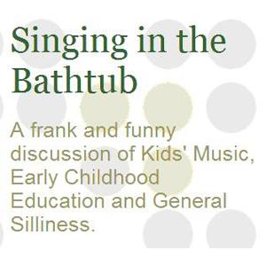 singinginthebathtub_logo.png