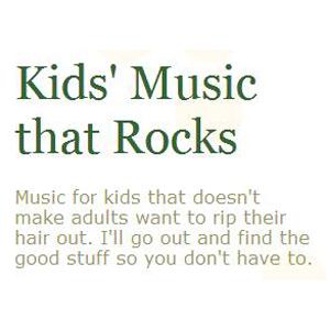 kidsmusicthatrocks_logo.png