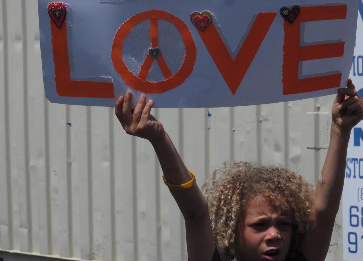 LOVE Poster Crop.jpg