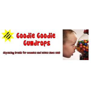 goodygoodydumdrops_logo.png