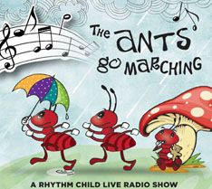 Ants-Cover400 copy.jpg