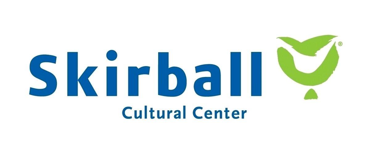 Skirball logo.jpg