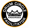 REMO Endorsed Logo.jpg