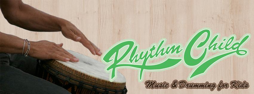 RhythmChild_FB2.jpg