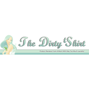 thedirtytshirt_logo.png