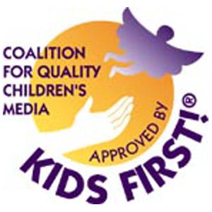 kidsfirst_logo.png