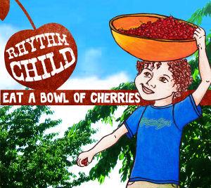 rhythm-child-network-eboc.jpg