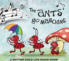 Ants-Cover400 copy.jpg