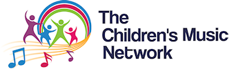 childrens music network logo.png