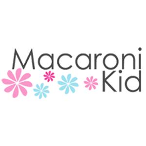 macaronikid_logo.png