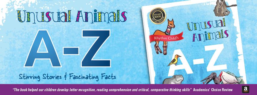 Rhythm Child ABC Book WG Banners.jpg