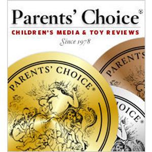 parentschoice_logo.png