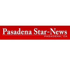pasadenastarnews.png