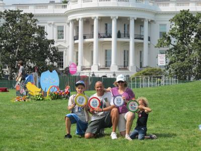 Whitehouse Sound Shape Family.jpg