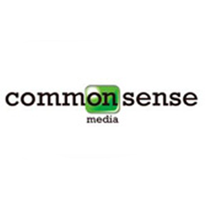 commonsense_logo.png