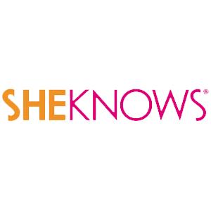 sheknows_logo.png