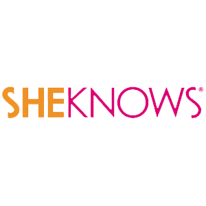sheknows_logo.png