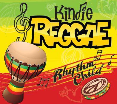 00Kindie Reggae Cover.jpg