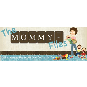 themommyfiles_logo.png